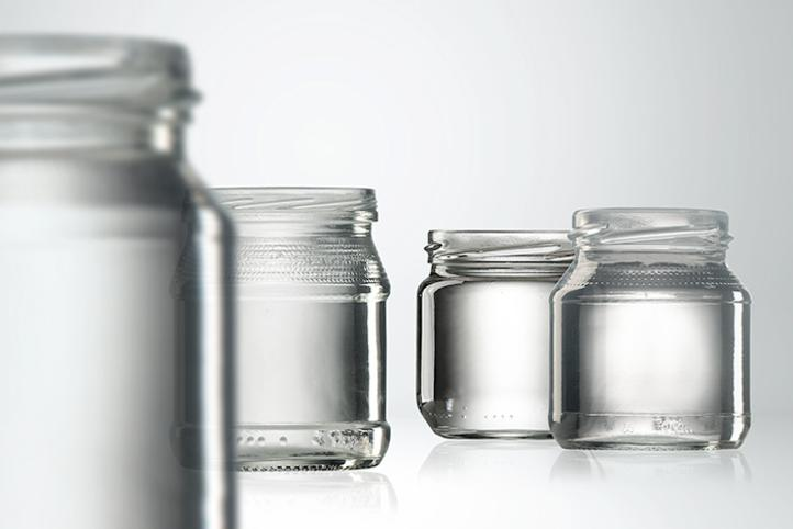 Standard Glass Bottles By Vetropack Glass Packaging